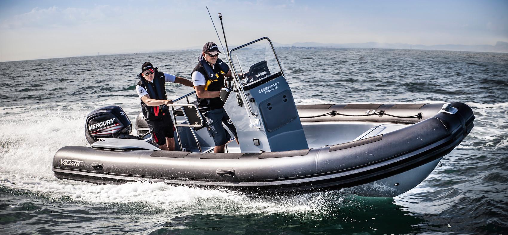 Valiant_630-Sport-Fishing_01.jpg